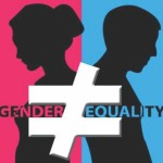 Gender equity: Bangladesh top in South Asia