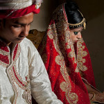 Balika Badhu – Telling of a Heartbreaking Child Marriage Story