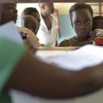 Bangladesh and Burundi Now Committed to Take Stock
