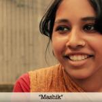 Managing Menstruation in Rural Bangladesh