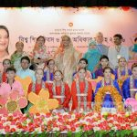 PM inaugurates Child Rights Week 2016
