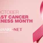 October 2016: Breast Cancer Awareness Month