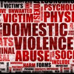 Factors of Domestic Violence Against Women