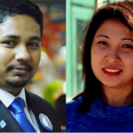 Two Bangladeshi shortlisted for Commonwealth Youth Awards
