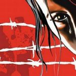 Schoolgirl 'gang raped' in Shariatpur