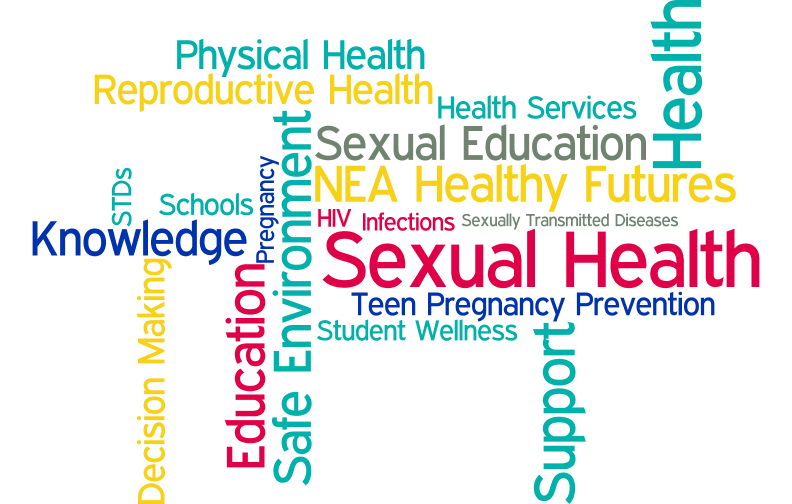 Global perspectives on the Sexual and Reproductive Health of Adolescents
