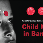 Learning Session Two on Child Marriage in Bangladesh