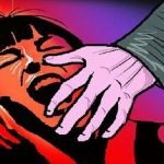 Abducted in Barishal, rescued in Dhaka