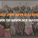 7th Youth Advocacy Institute