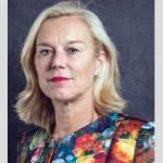 Dutch minister praises Bangladesh for women empowerment