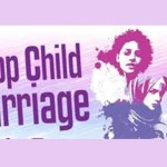 Apathy towards child marriage!!