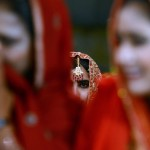 CHILD MARRIAGE: DESTRUCTIVE TRADITIONAL PRACTICE