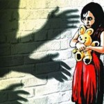 Young girls more vulnerable to rape