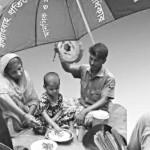 গার্ল সামিট ২০১৪ এর একবছর পূর্তি