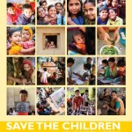Children in Bangladesh Need Attention