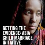 Asia Child Marriage Initiative, 2015: Report Launching Ceremony by PLAN International Bangladesh