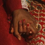 Child Brides and Sexual Health