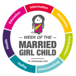 Week of the Married Girl Child