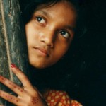 CARE reports alarming state of Child marriage