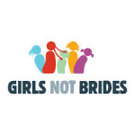Girls Not Bride: Resources on Child Marriage in South Asia