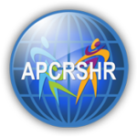 8th Asia Pacific Conference on Reproductive and Sexual Health and Rights