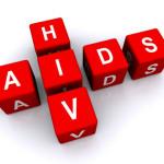 HIV/AIDS in Bangladesh: Socio-Cultural Determinants for Women