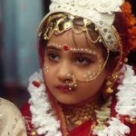Child Marriage: A Discussion Paper