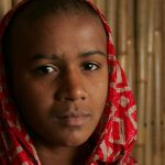 Ayesha's Story: Reflections from qualitative research on the issues that shape decision-making for child marriage