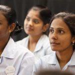BSR's HERproject: Tackling Violence Against Women