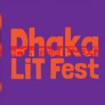 """""""Nasty Women"""" – Dhaka Lit Fest"""