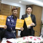 "Bangladesh Police implements UNFPA's ""Standard Operating Procedures"""