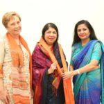 Economic growth disrupts due to violence against women: UN Women