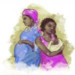 Factors behind Maternal Health Care Seeking Behavior