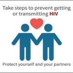 Ending HIV Transmission through Behavioral Change Activities