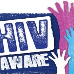 Information Gap in the Context of HIV
