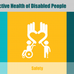 Secondary Data Analysis Report on SRHR of People with Disabilities SDG Goal