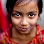 """Protect Children Together"" – A Simple Agenda of Terre des Hommes Italia working in Bangladesh"