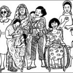 Stigmatized SRHR issue of Women with Disabilities