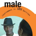 Involving Men in Improving Reproductive Health Status in Bangladesh