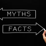 Myths and Facts regarding Sexually Transmitted Infections (STIs)