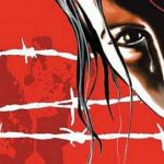 Sylhet: Policeman detained for sexually harassing university students
