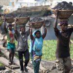 CGTN: Improving gender equality for women in Bangladesh