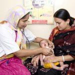 Present Scenario of Maternal Health in Bangladesh
