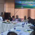 Workshop: Dairy Development and Women Empowerment
