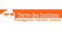 Terre des Hommes (TDH) Italia