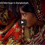 HRW: Bangladesh should drop provision for child marriage