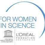 THE L'ORÉAL-UNESCO FOR WOMEN IN SCIENCE PROGRAM