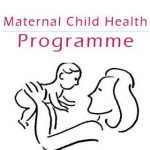 Achievements of Maternal Health, Child Health and Family Planning Programs in Bangladesh