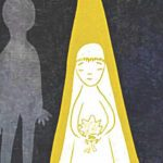 Ending Early and Child Marriage