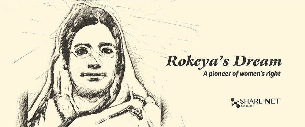 rokeya-day